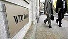 美国要退出WTO!?什么情况?(市场慌了,最大的黑天鹅来了)