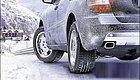 冰天雪地中,如何做到安全驾驶?