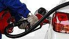 本次油价上涨影响二胎?用车成本提高后你会失去什么?