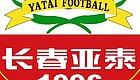 何超赴恒大 梅泽随重庆冬训 谭龙接近加盟一方 新赛季 亚泰冲超阵容重新洗牌
