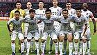 于睿进球  周大地吃到红牌   亚泰1-3负于上海上港