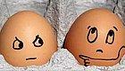 糖友每天最多只能吃一个鸡蛋吗?血脂高的人呢?