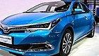广州车展新能源车预告:不缺数量,缺质量