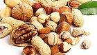 吃零食会影响长个儿坚决不能吃?90%的家长都理解错了