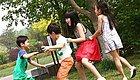 你知道吗?春节后是孩子的身高猛长期,家长们别错过了!