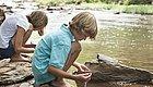 盘点哪些不良姿势、习惯会影响孩子的身高发育