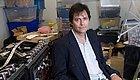 在有生之年,人类智能就将被超越  专访MIT物理教授泰格马克