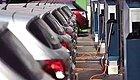 权威新闻!工信部问责致高速车销量暴跌!政策向低速车倾斜!