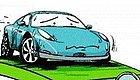 国补、地补同步取消!高速新能源汽车彻底退出细分市场!