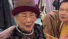 梅艳芳母亲破产吴昕新剧演技被赞 田亮白色情人节