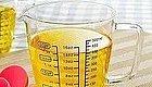 【科普】在家留24小时尿蛋白定量,以下三点要注意了!