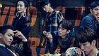 《明星大侦探4》隐藏的线索和玩法才是魔鬼的步伐呀!