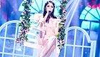 SNH48李艺彤翻唱霉霉翻车,携新歌卷土重来宛如天籁