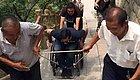 差评!中国无障碍旅游太落后,近一亿残障人士的旅游权不应被忽视