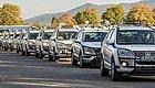 """屡获批量海外订单,哈弗成为海外汽车市场的""""中国名片"""""""