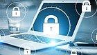 2019年软件安全趋势前瞻