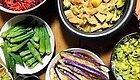 10多年实验证明:人的寿命长短与吃多少有关!