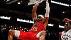 27项纪录!NBA本赛季最神奇一天