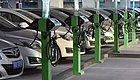 新能源汽车的2018:谁是主力?谁又称王?