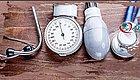 指南丨老年高血压患者综合管理,不可不看!