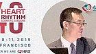 HRS2019中国之声丨姚焰受邀发言,为全球心律质量改善献言献策