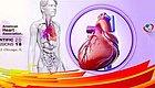 【AHA2018】急性心衰合并慢性肾病患者,静脉应用超高剂量袢利尿剂安全有效