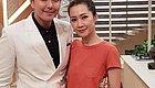 他们同期出道 从绯闻情侣变仇人 相隔16年今在TVB终于破冰