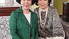 68岁TVB御用妈妈拍剧熬出病 坚持单身不结婚:没老公不寂寞