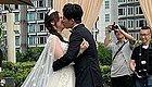 31岁TVB小生结婚了 曾因不思进取被TVB放弃力捧