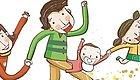 后爸后妈不好当,重组家庭中,如何公平对待双方孩子?天亮说早安