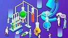 免疫治疗PD-1明星药:O药、K药有什么区别?