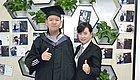【FCF右脑开发】威海凡思毕业学员心得分享!