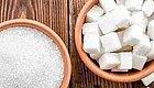 糖盐天天吃 有关于健康这些不可以忽略