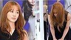 """曾经是韩剧女王,却因""""抄袭门""""败光了所有好感!如今这位女演员脸竟僵硬成这样?"""