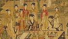 叹茶丨36首词,讲了北宋167年的事