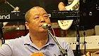 第一代摇滚歌手臧天朔去世 让我们再听一次他的《朋友》