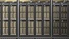 硬件资讯:GTX1660、1650即将到来,谁会是最甜的那张甜品卡?