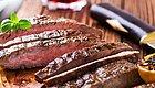 太实用了!一条微信告诉您:新西兰牛肉怎么挑?不同部位对应的烹调方法...