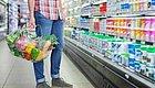 新西兰超市只卖3纽币的东西,竟能降低死亡风险!权威杂志《柳叶刀》已证实
