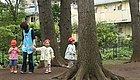 """盘点:日本幼教课让国人震惊的24个""""变态""""细节!"""