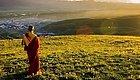 不要再问我国庆去哪?这25个理由还不够你去西藏吗?