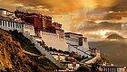 """为什么说去西藏是""""找死"""",看完这篇文章你就明白了!"""
