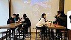 英媒苦等2个月:学中国人开黑!今天被这家中国城新店刷新了认知