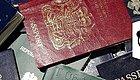 2018全球护照排名,中国挤进涨幅前四!世界TOP5大洗牌
