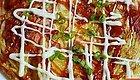 土豆这样做比披萨都香,香酥爽口,做法简单,孩子嚷嚷不够吃