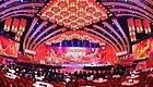 浓浓的年味儿,在鲜活的时代中、在火热的生活中  2019北京台春晚创新谈