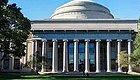 美国麻省理工学院创新创业模式揭秘?产学研无处不在