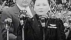 宋美龄在美国的抗战演讲,霸气震撼!(中英文)丨英语角