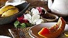 春节饮食糖友需要哪些营养物质呢?