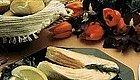 地中海饮食和糖尿病的关系,看完后你还会选择地中海饮食吗?
